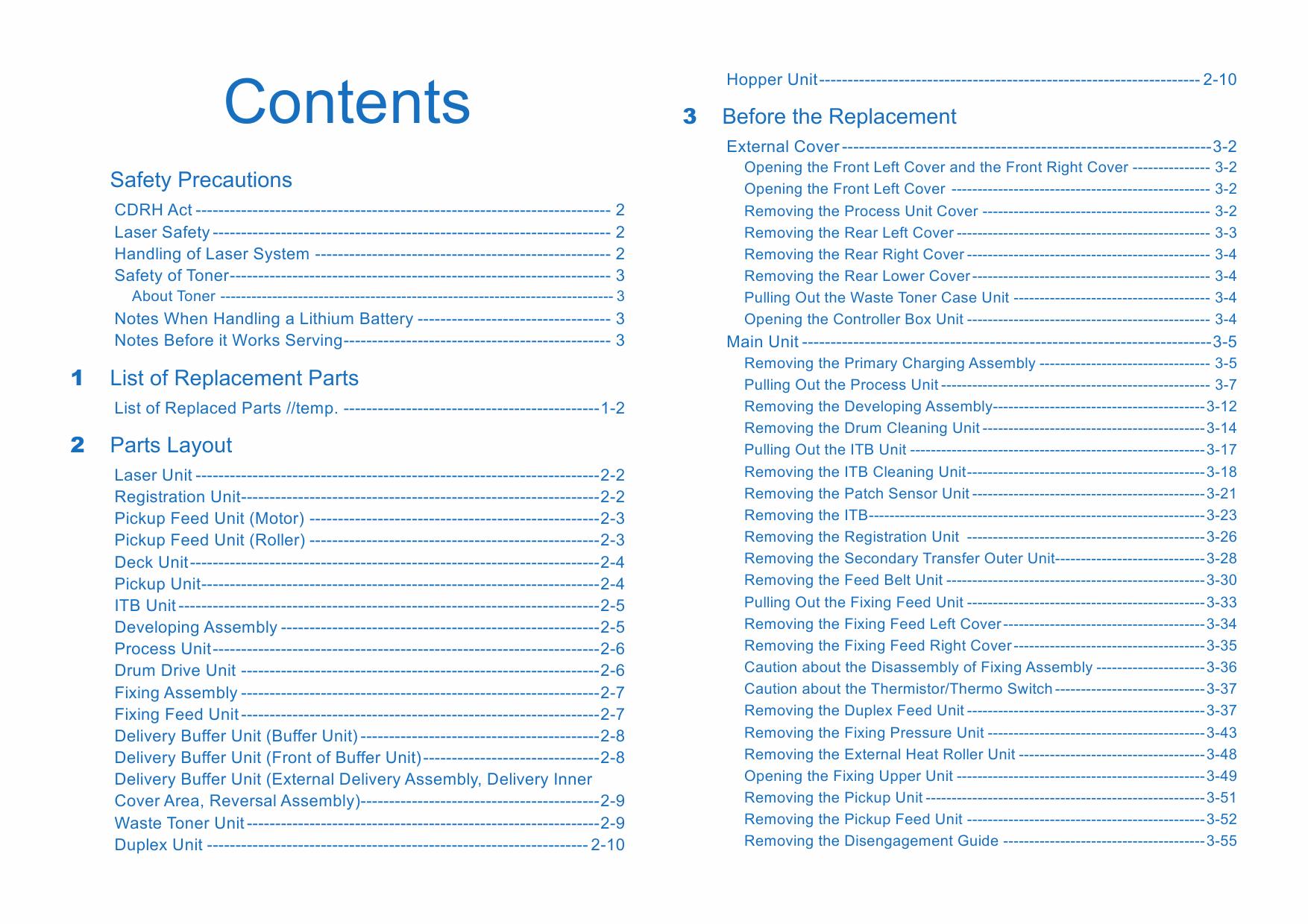 canon 70d manual pdf english